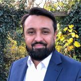 Mohammad Syed 2020-12 v0.01-1