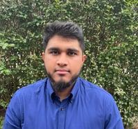 Nabeel Hussain_2021-08 v0.01