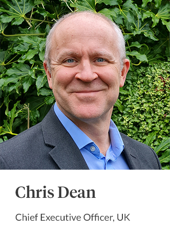 Chris-dean