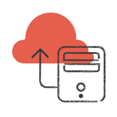 Cloud Migration & Delivery