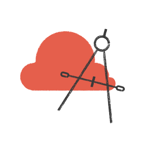 Cloud Strategy & Architecture