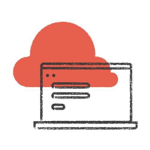 Cloud optimisation - Image 2