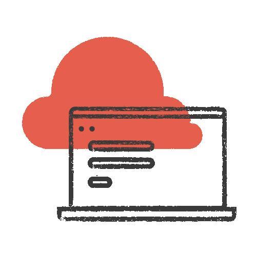 Cloud optimisation