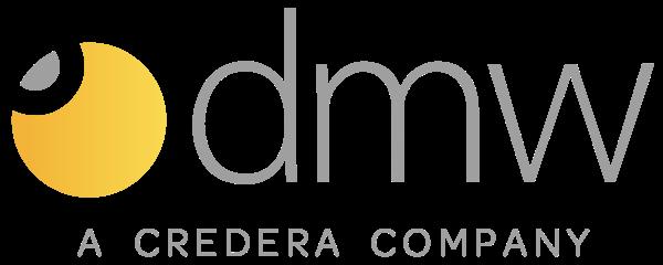 DMW a credera company-1