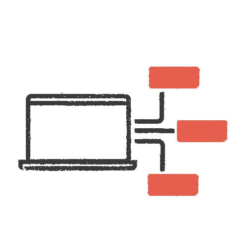 Data platforms - Image 2