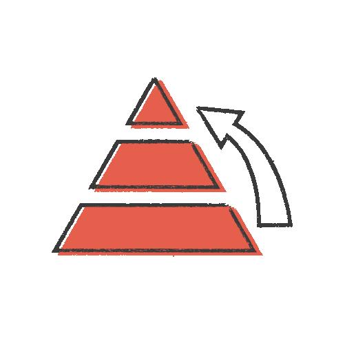 Icons_Enterprise Architecture-1