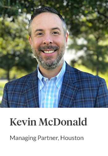 KEVIN MCDONALD 350px template