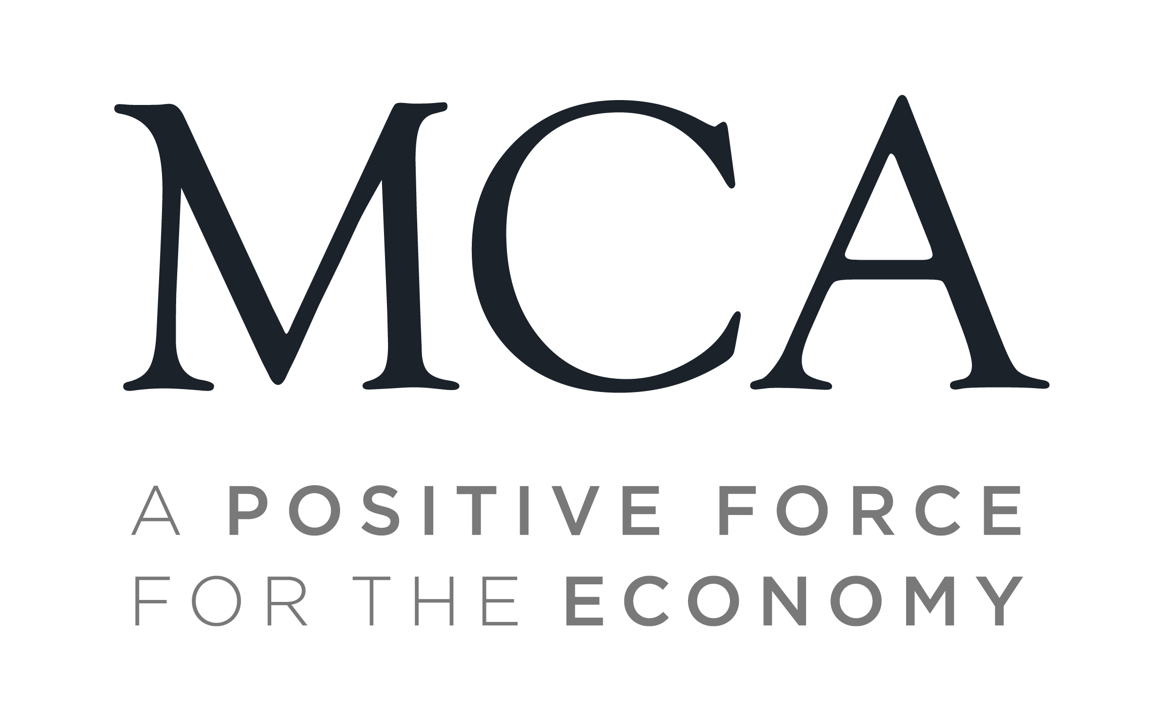 MCA logo full colour-2