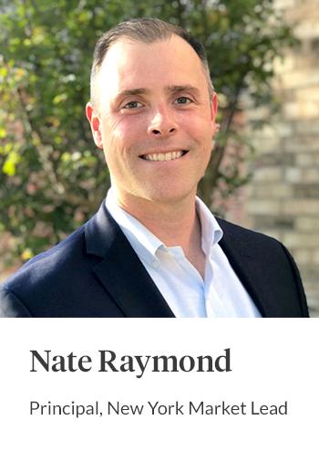 Nate-Raymond