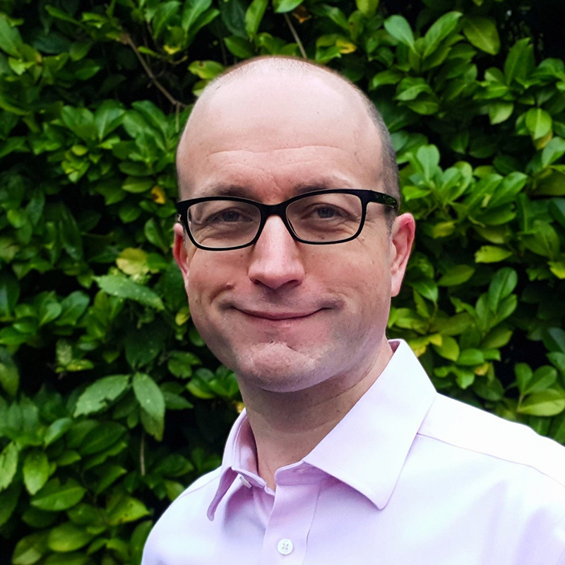 Daniel Webb-1