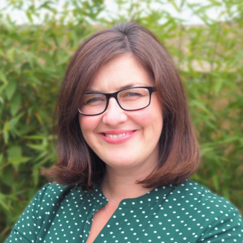 Helen Kilvington-1