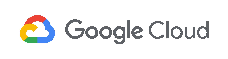 Google Cloud Partners