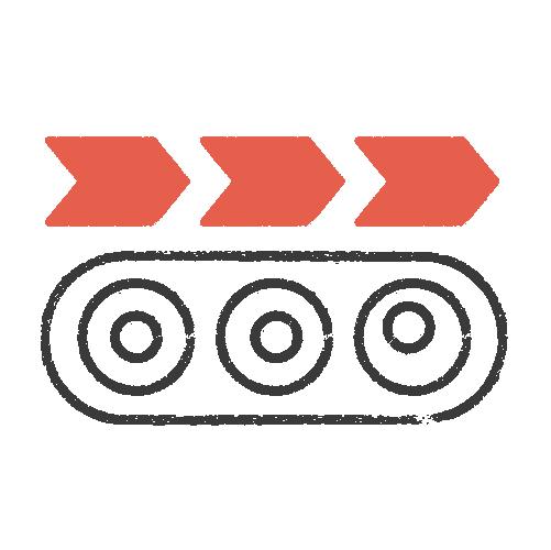 Process Automation - Image 2