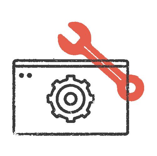 engineering Icon_SO_Transformation_Application Modernisation