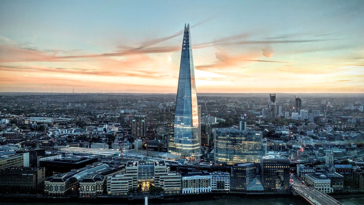 london consultancy-1